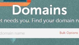 How to Register a Domain Name for Your New Website