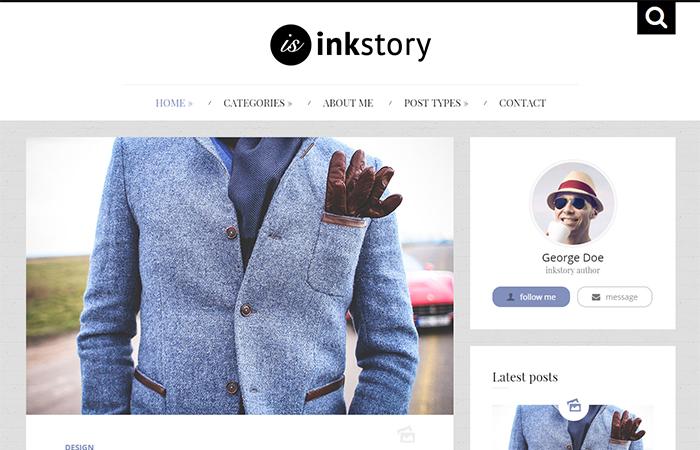InkStory