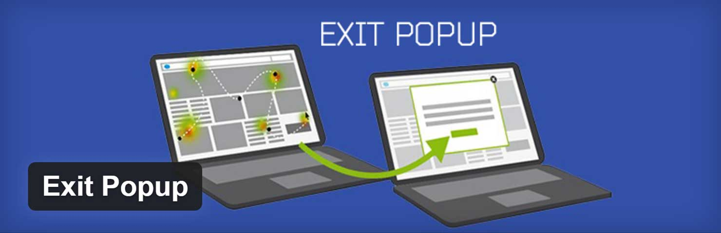 OptinMonster vs Exit Pop-up
